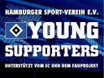 youngsupporters