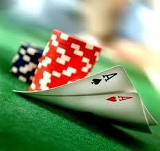 K800_poker