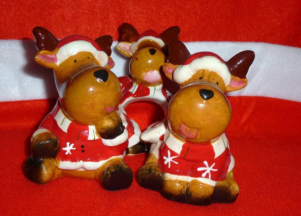 Frohe Weihnachten Hsv.Frohe Weihnachten Und Guten Rutsch Hsv Fanprojekt