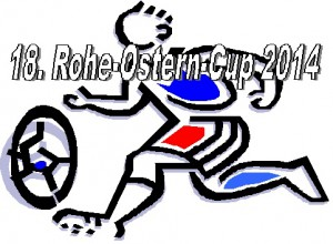 ROC 2014