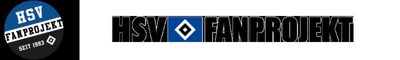 HSV-Fanprojekt