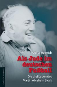 Bild Buch vom Verlag