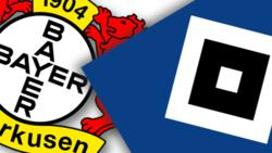 leverkusen hsv tickets