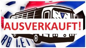 Bustour_RB-Leipzig@1,5x_ausverkauft