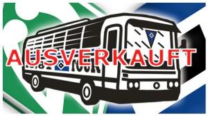 HSV 18,87--Young-Supporters--Tour_SVW-HSV Ausverkauft