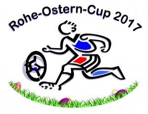 Rohe-Ostern-Cup-2017__Logo-mit-Rasen