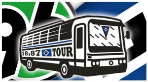 HSV 18,87--Tour_H96-HSV