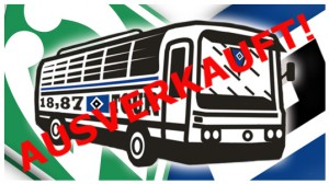 HSV-1887-Young-Supporters-Tour_SVW-HSV