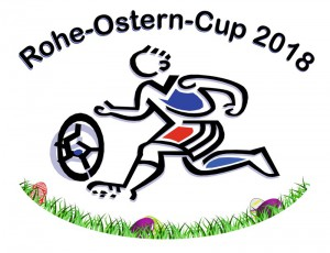 Rohe-Ostern-Cup-Logo_2018