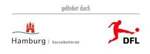 Hamburg Sozialbehörde DFL